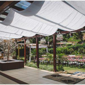 Espaço Casamentos, Festas Corporativas, Confraternizações, Aniversários - Espaço La Forêt