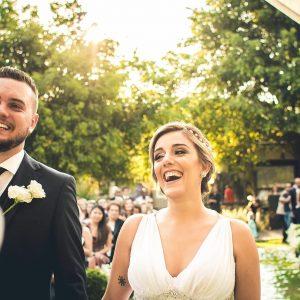 Casamento-Laforet-Amanda-Thiago (34)