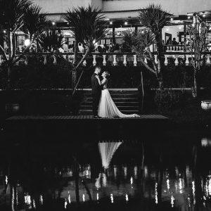 Casamento-Laforet-Amanda-Thiago (45)