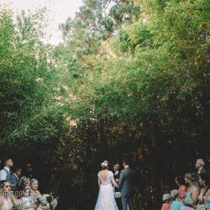 Casamento-Laforet-Camila-Rafael (6)