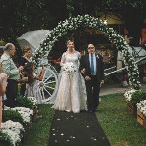 Casamento-Laforet-Cinthya-Manuel (26)