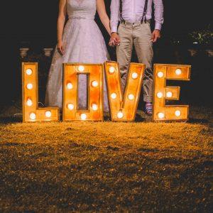 Casamento-Laforet-Michele-Leandro (38)
